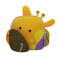 Insulated Lunch Bag Lola Giraffe