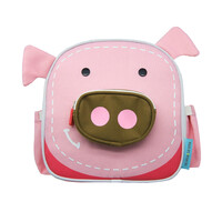 Insulated Lunch Bag Pokey Pig